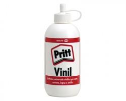 Henkel-Pritt 744584/1869964 Colla vinil universale 100gr - 1pz