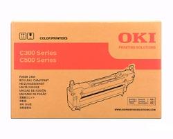 Oki 44472603 Fuser unit originale 60.000 copie