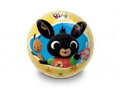 Pallone Bing diametro 23 cm, made in Italy