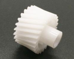 Konica Minolta Fuser drive gear compatibile
