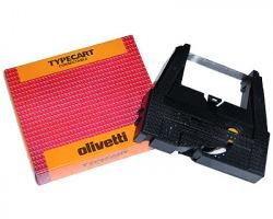 "Olivetti 80836 Nastro originale nero ""Typecart Correctable"""