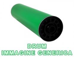 Lexmark E250X22G Drum unit rigenerato