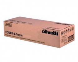 Olivetti B1088 Toner nero originale