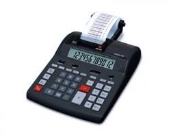 Olivetti B4645000 Calcol. summa 302 a 12 cifre 1pz