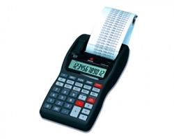 Olivetti B8969000 Calcolatrice summa 301 1pz