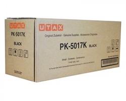 Utax PK5017K Toner nero originale (1T02TV0UT0)