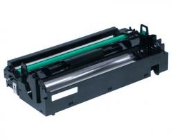 Panasonic KX-FAD412X Drum rigenerato