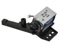 Konica Minolta A161R72644 Solenoid assembly originale (A161R72611)
