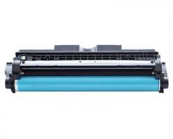HP 126A Drum compatibile nero (CE314A)