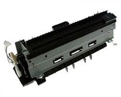 HP RM1-1537-050CN Gruppo Fusore originale 220V