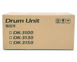 Kyocera DK3100 Drum originale