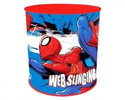 Spiderman Salvadanaio 11 x 13cm