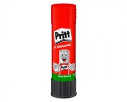 Henkel-Pritt 199990 Colla stick 43gr
