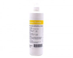Pvs 148/7054 Disinfettante cutaneo 250ml - 1pz
