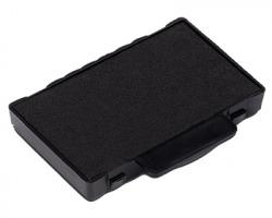 Trodat 6/53 Cartuccia ricambio nero 3pz (81023)