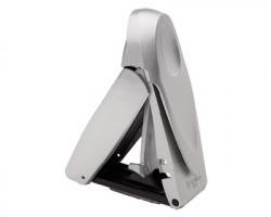 Trodat 9413 Mobile Printy timbro autoinchiostrante tascabile 58x22mm (34702)