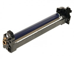 Ricoh Type MPC2550E Drum originale 80.000 copie (D039-2020)