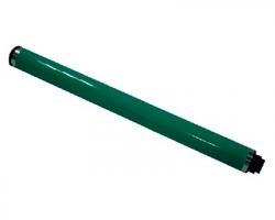 Ricoh B2232043 Drum compatibile OPC nero-ciano-magenta-giallo (B2232044, C2232250)