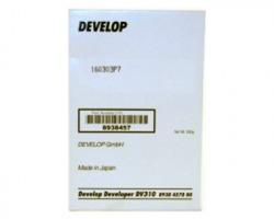Develop DV310 Developer originale (8938457)
