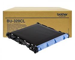 Brother BU320CL Belt unit originale da 50.000 copie