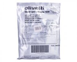 Olivetti B0532 Developer originale
