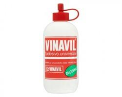 Vinavil D0630 Vinavil universale - adesivo acetovinilico plastificato, 100 gr - 1 pz