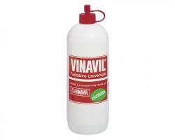 Vinavil D0635 Vinavil universale - adesivo acetovinilico plastificato, 250 gr - 1 pz