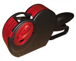 Smart 6 Prezzatrice a 1linea da 6 caratteri, formato etichette 26x12mm - 1pz