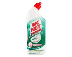 Wc-Net M77852 Wcnet disincrostante gel 700ml 1pz