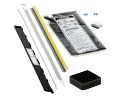 Toshiba 6LJ04578000 Kit manutenzione developer nero originale