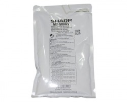 Sharp MX500GV Developer nero originale
