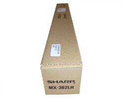 Sharp MX362LH Rullo termico inferiore originale