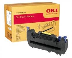 Oki 44289103 Fuser unit originale