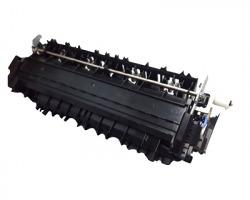 Brother D008AE001 Fuser unit originale