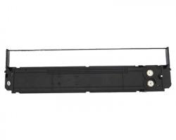 Oki 9002311 Nastro Nylon nero compatibile