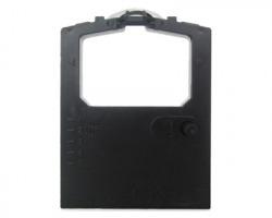 Oki 9002303 Nastro Nylon nero compatibile