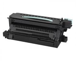 Samsung SV223A Drum compatibile nero 80.000 copie (SCX-R6555A)
