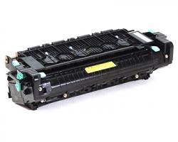 Samsung JC9605455B Fuser unit originale 220V