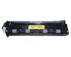 Samsung JC9101077A Fusing unit 220V originale