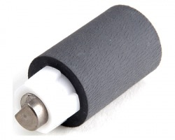 Samsung JC9001032A Cassette roller retard originale