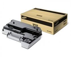 Samsung SS844A Collettore toner esausto originale (MLT-W606/SEE)