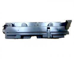 Kyocera WT5190 Vaschetta recupero toner compatibile