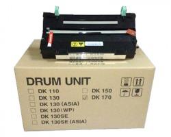 Kyocera DK170 Drum Unit originale (302LZ93061)