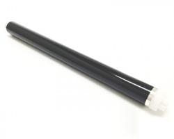 Kyocera Drum OPC compatibile da 150.000 copie