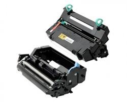 Kyocera MK1130 Kit di manutenzione originale (1702MJ0NL0) 100.000 copie