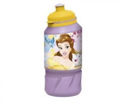 Disney Principesse Borraccia in plastica da 420ml