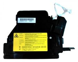 Kyocera 302K393072 Laser scanner unit originale (2K393070)