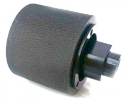 Kyocera 302NG94130 parts roller mpf sp originale