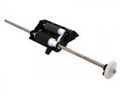 Brother D00394001Pickup roller (ADF) originale