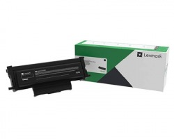 Lexmark B222000 Toner nero originale return program